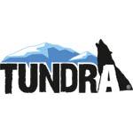 !!! NEW !!! Tundra