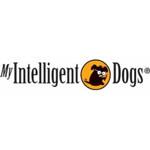 My Intelligent Dog