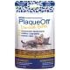 PlaqueOff Bites 60g