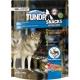 Tundra Ente, Lachs & Wild