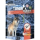 Tundra Snack Skin & Coat Lachs 100g
