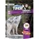 Tundra Snack Gelenk Fit Lamm 100g