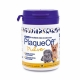 PlaqueOff Powder 60g