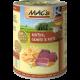 MACs Rentier, Gemüse & Pasta 400g
