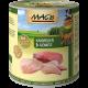 MACs Kaninchen & Gemüse 800g