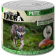 Pute TURKEY 400g