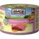 MACs Kopffleisch & Karotten 200g